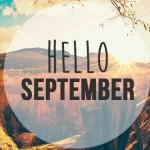 september_071