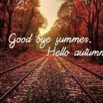 Autumn-Quotes-1